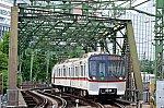 /blogimg.goo.ne.jp/user_image/77/4b/87134265e6e871d04882a81fc7e69d1f.jpg