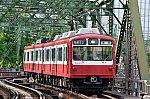 /blogimg.goo.ne.jp/user_image/3b/3f/302df73b7c927ab74c578f1fd6a66bc4.jpg
