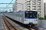 /blogimg.goo.ne.jp/user_image/1b/ab/ea40e15e872ec1356f2597ca20b3da1a.jpg