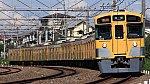 /livedoor.blogimg.jp/hayabusa1476/imgs/4/2/42eeeaae.jpg