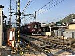 /www.xn--i6qu97kl3dxuaj9ezvh.com/wp-content/uploads/2019/05/kawanishinoseguchi-kinunobebashi_knnbbs1rc_190421-10s-400x300.jpg