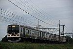 /stat.ameba.jp/user_images/20190519/00/ef510-510/18/fe/j/o1368091214412278914.jpg