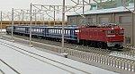 /toyoshikibase.com/wp-content/uploads/2019/05/CIMG2238-1024x573.jpg