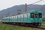 /blogimg.goo.ne.jp/user_image/47/7c/11fba3a1f609350cc32ef1e6c0af71bf.jpg
