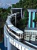 f:id:omocha_train:20190519130414j:image