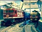 f:id:omocha_train:20190519161121j:image