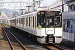 20190519-6922f-6520f-osaka-abenobashi-rinji-exp-katsuragi-kougen-gou-eganoshou_IGP9732m.jpg