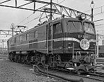 Img1461