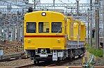 /blogimg.goo.ne.jp/user_image/1c/2d/9958fa7c53b52622d58874719e76b48f.jpg