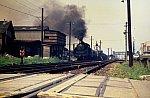 sl197104.tif福崎