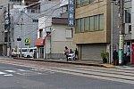 /blogimg.goo.ne.jp/user_image/2a/b7/1ddfee245244ba8bba8c4df3d9e3224f.jpg