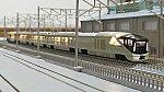 /toyoshikibase.com/wp-content/uploads/2019/05/CIMG2241-1024x574.jpg