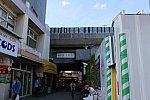 /blogimg.goo.ne.jp/user_image/6b/ca/a6d9fab341959dcf0d0800b038f26dca.jpg