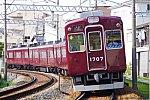 /www.xn--i6qu97kl3dxuaj9ezvh.com/wp-content/uploads/2019/05/kinunobebashi-takiyama_knnbbs2rc_190421c-7s-400x267.jpg