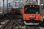 20070505-1.jpg