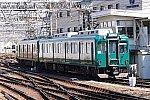 20190523-8409f-b09-not-in-service-yamatosaidaiji_IGP9733am.jpg