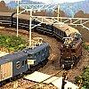 f:id:omocha_train:20190524003933j:image