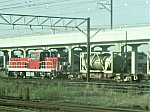DD200熊谷523-1