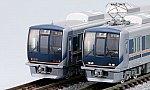 92358 JR 321系通勤電車(2次車)基本セット