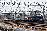 /stat.ameba.jp/user_images/20190525/05/amateur7in7suita/0b/b5/j/o0640042714415822553.jpg