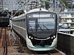 /www.train.chokopy.net/photos/2128_20190502_01-200x150.jpg