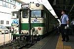 20070608-1.jpg
