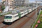 190524_185kei_nasuno1