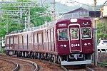 /www.xn--i6qu97kl3dxuaj9ezvh.com/wp-content/uploads/2019/05/tsuzumigataki-tada_yoshidakaidourc_190516c-8s-400x267.jpg