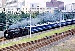 /stat.ameba.jp/user_images/20190527/00/shuobude/9c/2a/j/o0927064014416978644.jpg