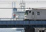 /stat.ameba.jp/user_images/20190527/05/dinopapa/f2/10/j/o1000070714417033857.jpg