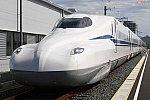/livedoor.blogimg.jp/hayabusa1476/imgs/5/6/56dd0f8e.jpg