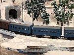 f:id:omocha_train:20190529001058j:image
