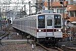 tobu-10030-001
