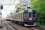20190530-8400f-kyoto-kawaramachi-semi-exp-30th-anniversary-hm-minamiibaraki_IGP9771am.jpg