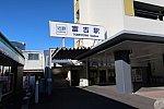 /blogimg.goo.ne.jp/user_image/7b/8d/ec89314b57ded2bbbde7de662c984170.jpg
