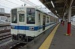 I4100396dsc.jpg