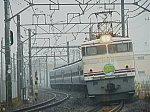 /stat.ameba.jp/user_images/20190601/00/ef510-510/37/c1/j/o0640048014419805059.jpg