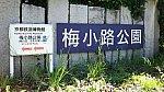 /stat.ameba.jp/user_images/20190526/12/miyashima/2d/a4/j/o1080060714416567007.jpg