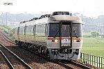 20190526伊勢鉄道1