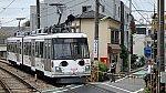 /stat.ameba.jp/user_images/20190601/21/ycrailwaygold/19/ef/j/o1280072014420256677.jpg