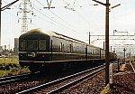 cartrain-3