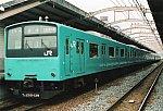 /stat.ameba.jp/user_images/20190602/19/superkaiji229/99/cc/j/o0600041114420821414.jpg