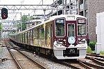 20190602-1011f-osaka-umeda-ltd-exp-sdgs-train-shukugawa_IGP9781m.jpg