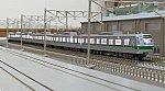 /toyoshikibase.com/wp-content/uploads/2019/06/CIMG2303-1024x573.jpg