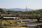 /i2.wp.com/japan-railway.com/wp-content/uploads/2019/05/WeChat-Image_20190506211100.jpg?fit=728%2C486&ssl=1