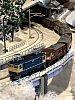 f:id:omocha_train:20190604230956j:image