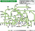 /livedoor.blogimg.jp/hayabusa1476/imgs/0/2/02bef57b.jpg