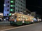 広島電鉄 1900形