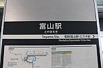 /blogimg.goo.ne.jp/user_image/1c/cc/a5aefbc1f1fb3611c410d9781c4ab8d2.jpg