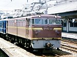 /stat.ameba.jp/user_images/20190609/22/shuobude/e7/ea/j/o1077080914455161000.jpg